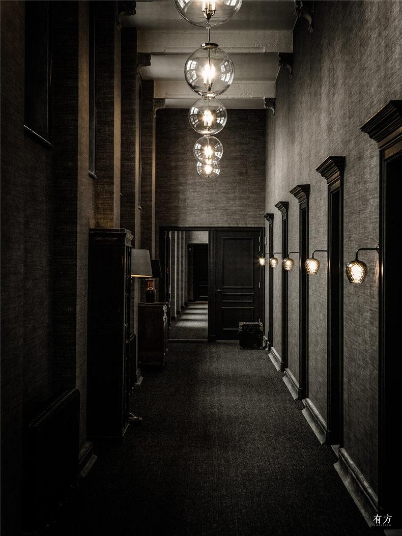 02018欧洲新酒店42