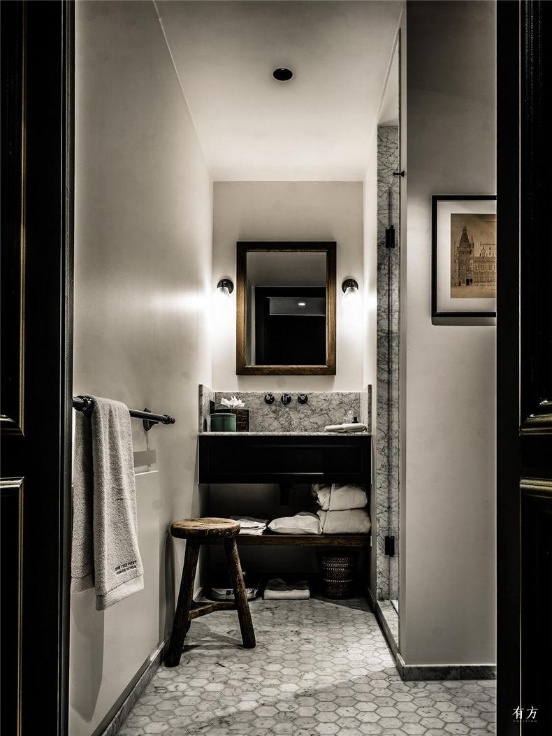 02018欧洲新酒店43