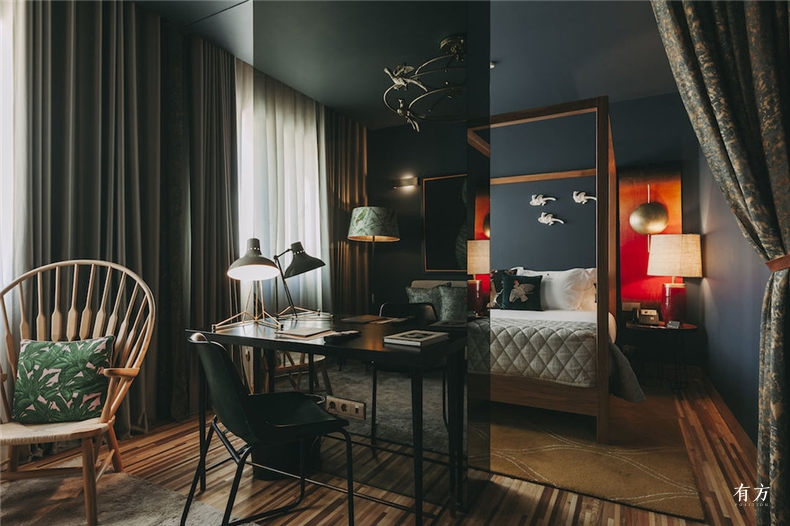 02018欧洲新酒店49