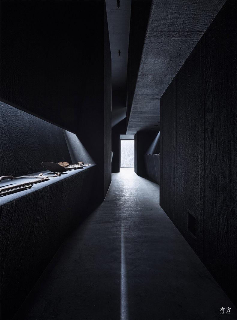 0挪威景观建筑04