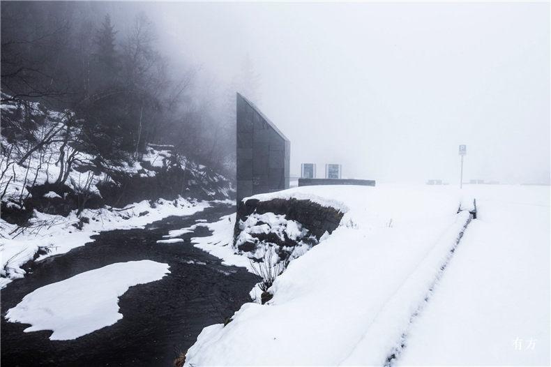 0挪威景观建筑06