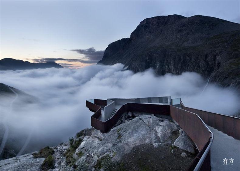 0挪威景观建筑09