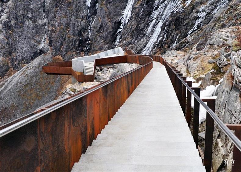 0挪威景观建筑13