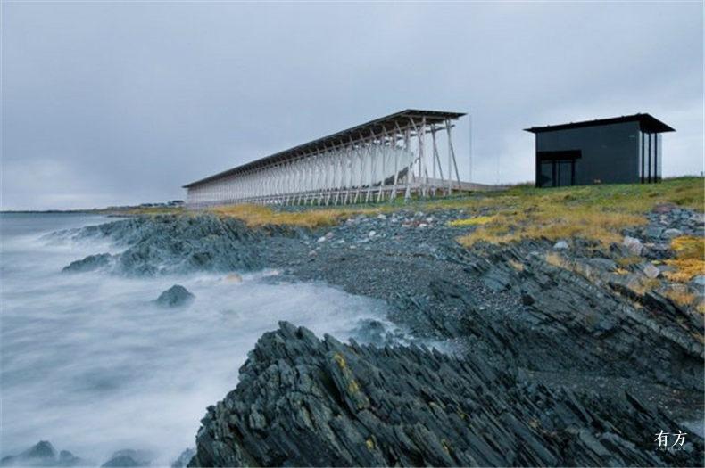 0挪威景观建筑14