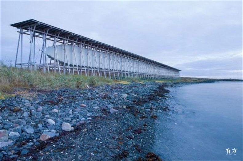 0挪威景观建筑15