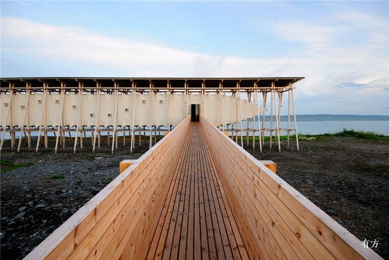 0挪威景观建筑16