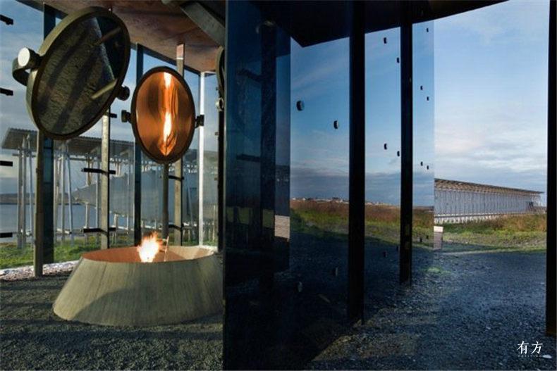0挪威景观建筑17
