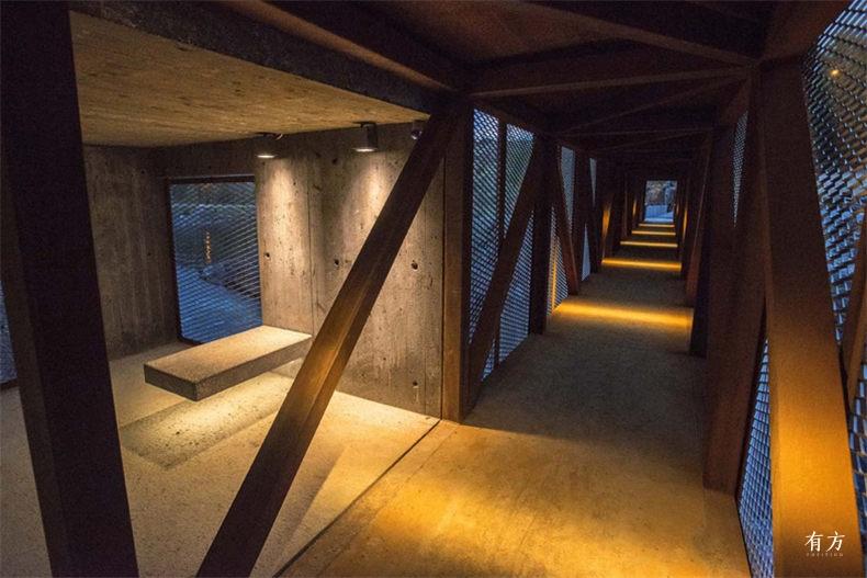 0挪威景观建筑21