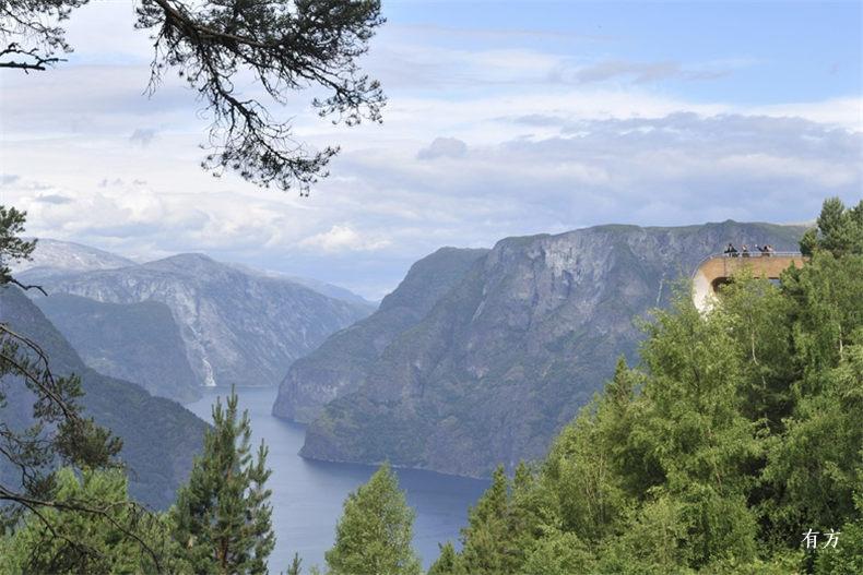 0挪威景观建筑25