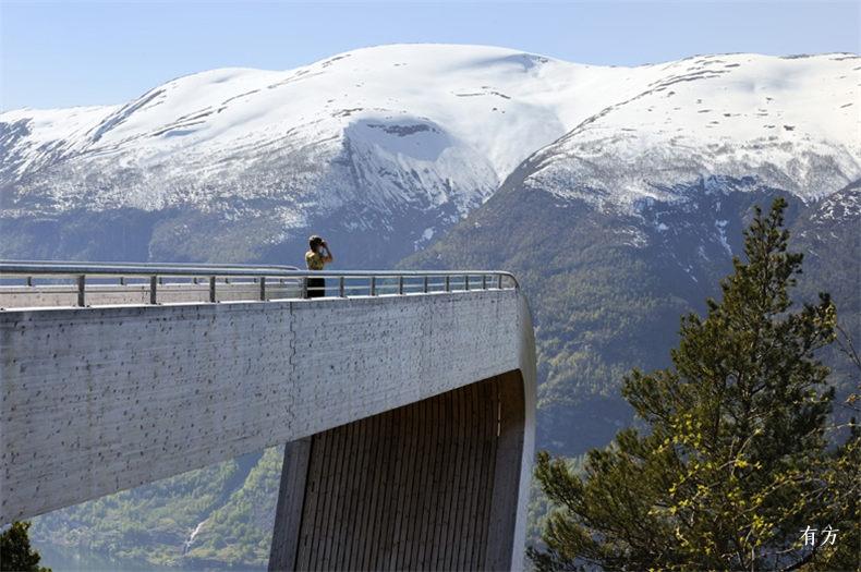 0挪威景观建筑26