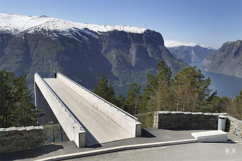 0挪威景观建筑27