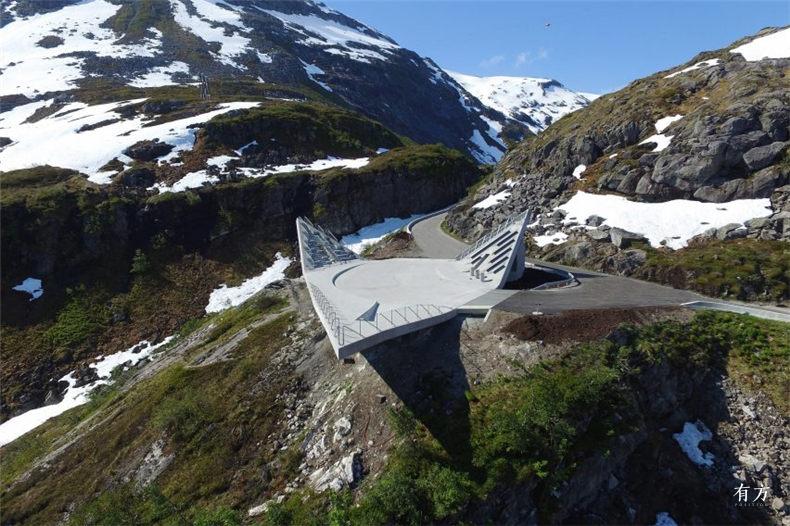 0挪威景观建筑28