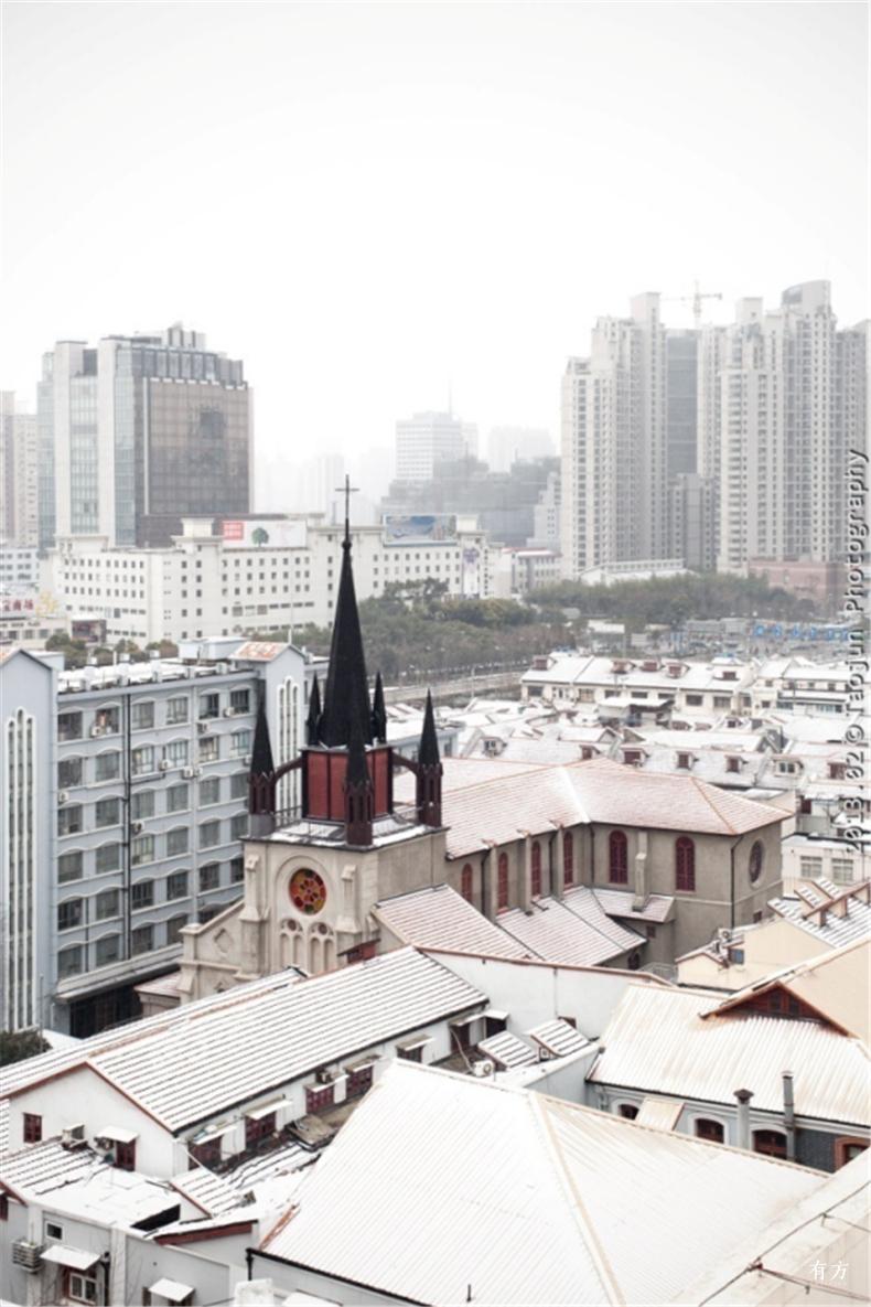 0中国国家地理摄影师11