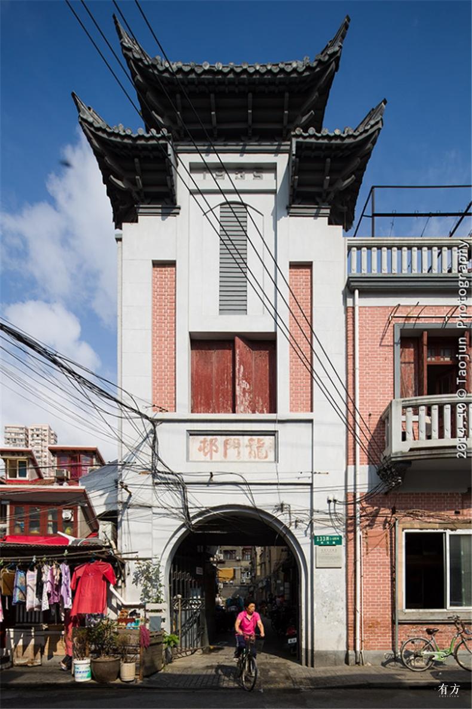 0中国国家地理摄影师19