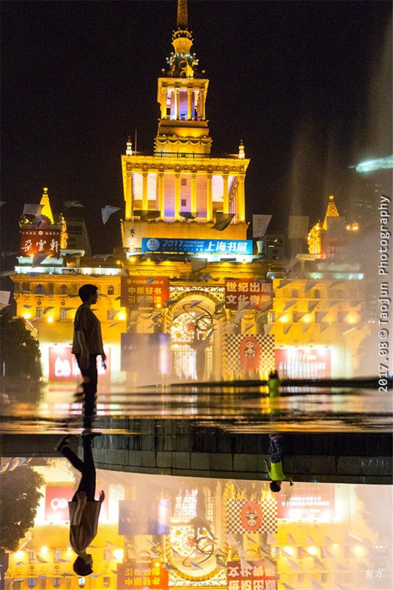 0中国国家地理摄影师20