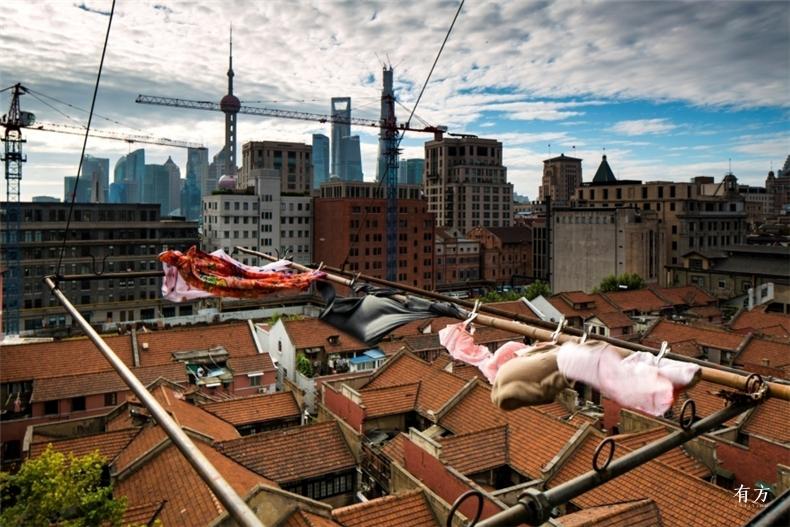 0中国国家地理摄影师23