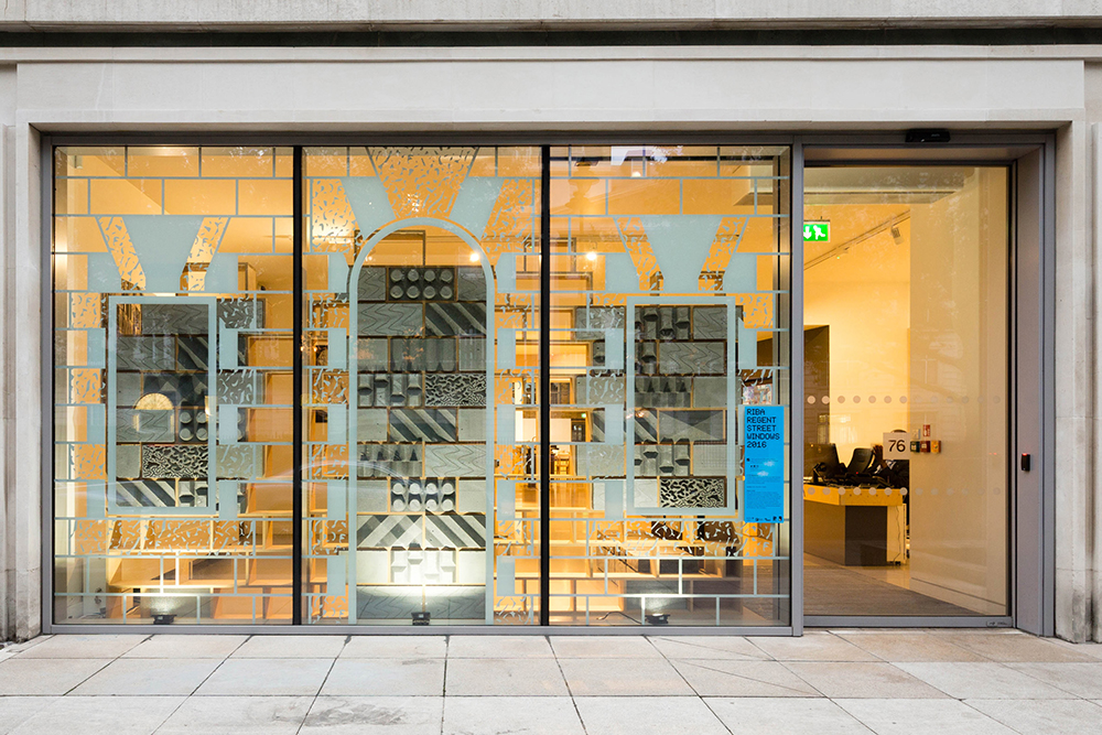 RIBA regent street windows 2016 dezeen 2364 col 22