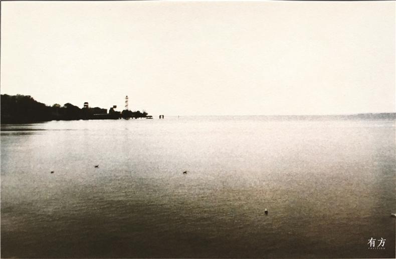 康斯坦兹湖