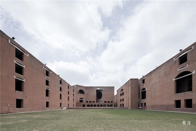 印度管理学院