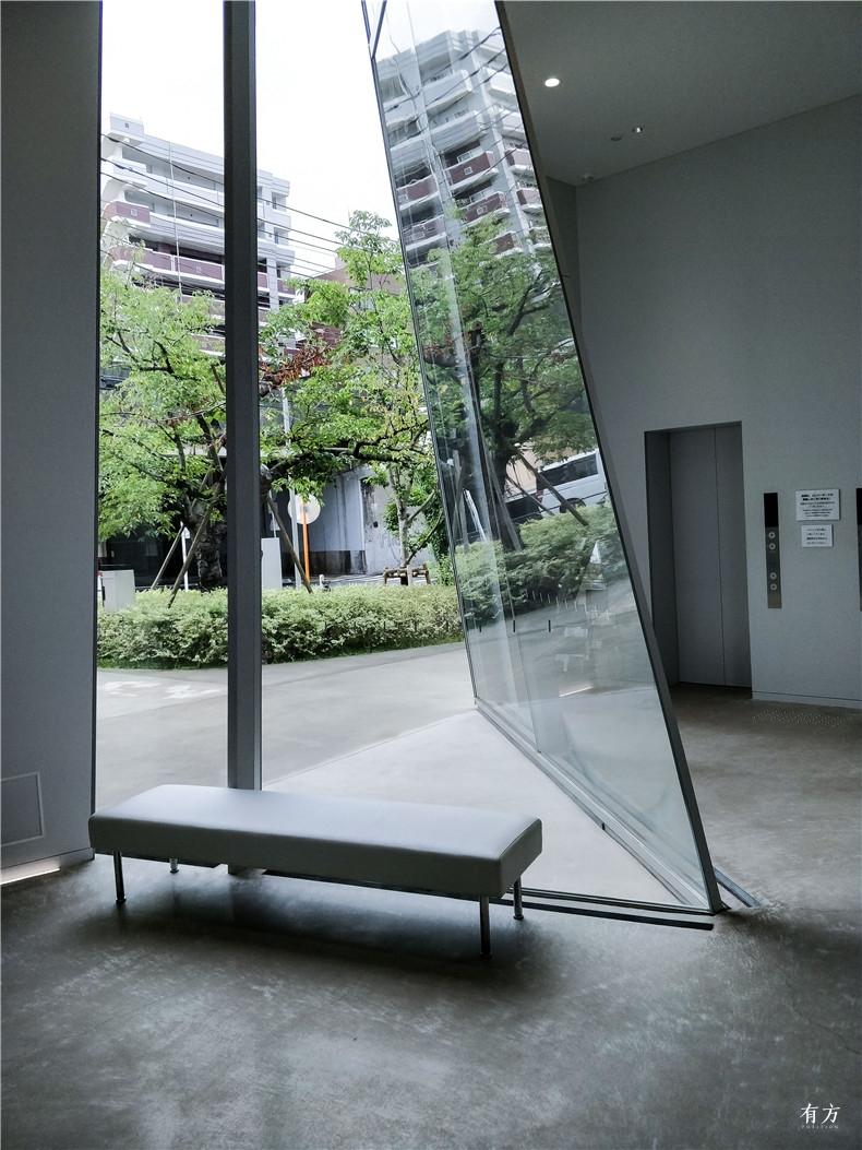 0日本三个美术馆17